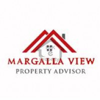Margalla View Property Advisor