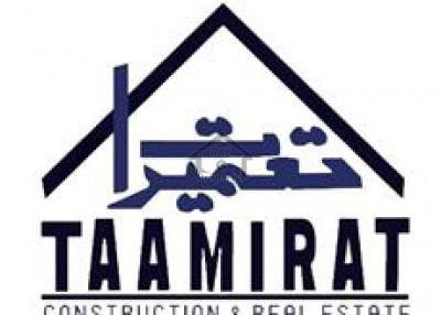 Taamirat Property & Construction