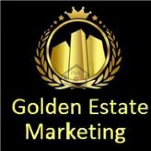 Golden Estate Marketing