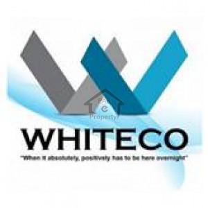 Whiteco Real Estate