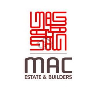 Ms:MAC Estate & Builders