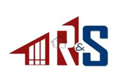 R & S Real Estate