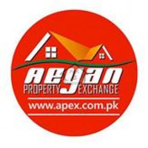 (APEX) Aeyan Property Exchange