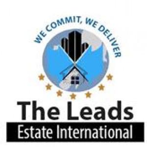 The Leads Estate International
