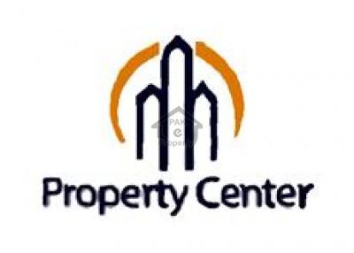 Property Center