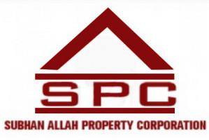 Subhan Allah Property Corporation