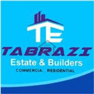 Tabrazi Estate Builders