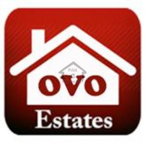 OVO Estates