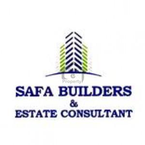 Safa Builders & Estate Consultant