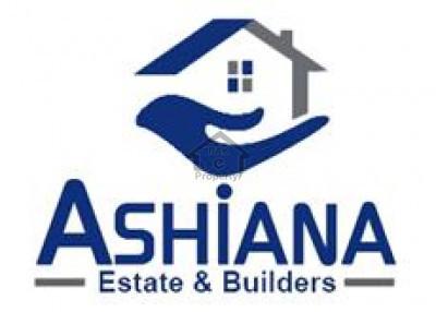 Ashiana Estate & Builders