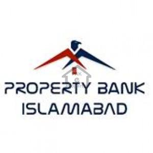 Property Bank Islamabad