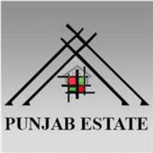 Punjab Estate