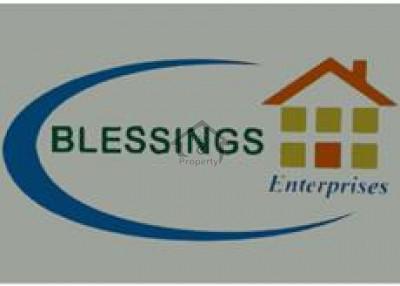 Blessings Enterprises