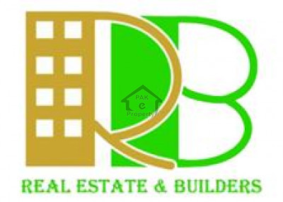 R B Real Estate & Builders