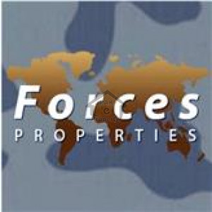 Forces Properties