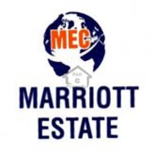 Marriott Estate