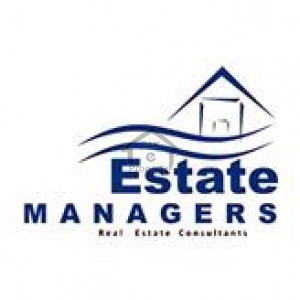 Estate Managers