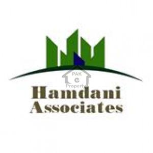 Hamdani Associates
