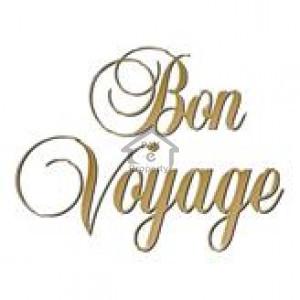 Bon Voyage Enterprises (Pvt) LTD