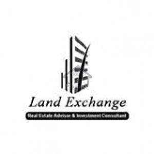 Land Exchange Real Estate