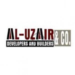 Al Uzair Estate Developers and Builders