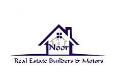 Noor Real Estate & Builders
