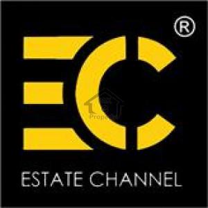 Estate Channel