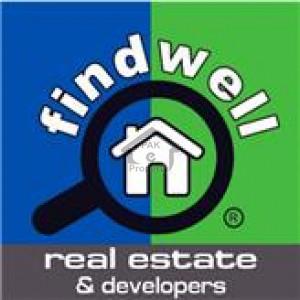 Findwell Real Estate & Developers