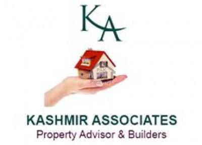 Kashmir Associates