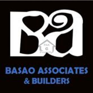 Basao Associates & Builders