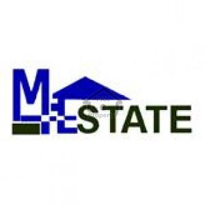 Millate Estate