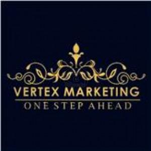 Vertex Marketing