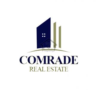 Comrade Real Estate