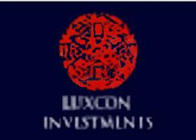 Luxcon Investments