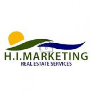 H I Marketing
