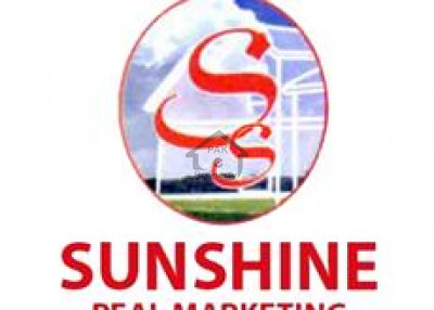 Sunshine Real Marketing