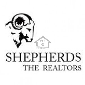 Shepherds The Realtors
