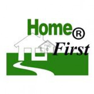 Home First Property Advisor & Builders