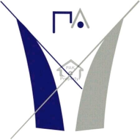 Patiala Associates H.O