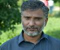 Furqan Ahmad