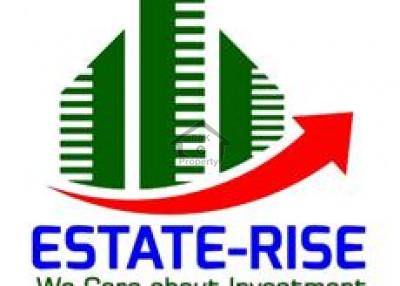 Estate Rise