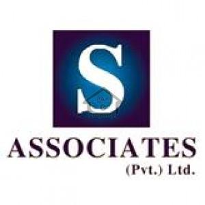 S Associates