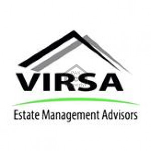 Virsa Estate Management