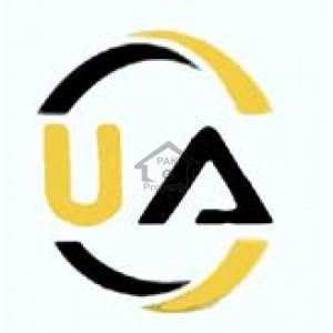 Usama Associates