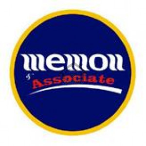 Memon Associate