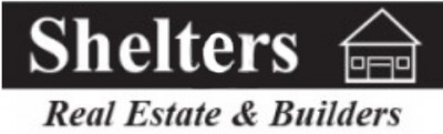 Shelters Real Estate & Builders