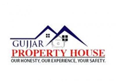 Gujjar Property House
