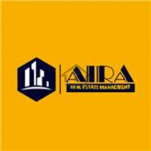 Aira Real Estate
