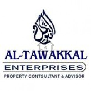 Al Tawakkal Enterprises
