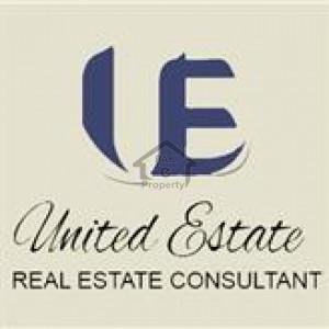 United Estate